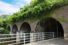 三石金剛川橋梁
